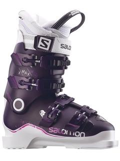 Горнолыжные ботинки Salomon X Max 70 W