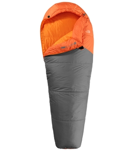 Спальный мешок The North Face Aleutian 40/4 Long