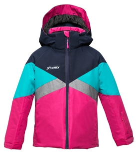 Куртка Phenix Venus Kids Jacket