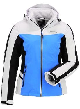 Куртка Icepeak Florence Ix