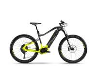Велосипед Haibike SDURO HardSeven 9.0