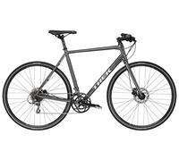 Велосипед Trek Zektor 2