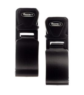 Крепление на стропу г/л ботинка Therm-ic Power Strap Adapter