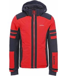 Куртка Icepeak Fargo