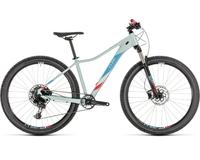 Велосипед Cube Access WS SL Eagle 29