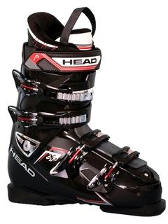 Горнолыжные ботинки Head Head XP
