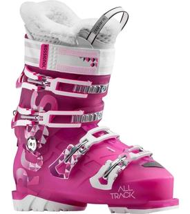 Горнолыжные ботинки Rossignol Alltrack 70 W