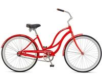 Велосипед Schwinn Alu 1 Women