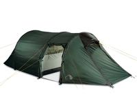 Палатка Tatonka Alaska 2