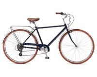 Велосипед Schwinn Traveler Men