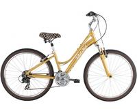 Велосипед Haro Lxi 6.1 ST