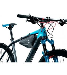 Велосумка Deuter Front Triangle Bag
