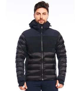 Куртка  Toni Sailer Ted Splendid