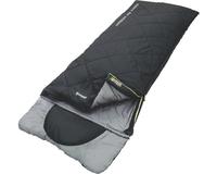 Спальный мешок Outwell Contour 1500