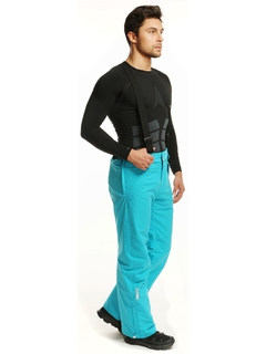 Брюки Goldwin Speed Pants
