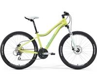Велосипед Merida Juliet 6.20-D