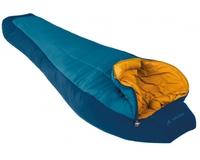 Спальный мешок VauDe Sioux 1000