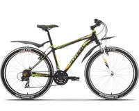 Велосипед Stark Chaser