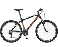 Велосипед Scott Aspect 680