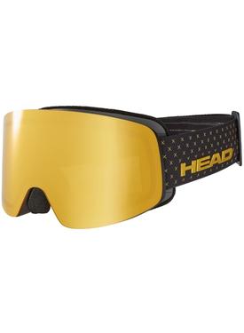 Маска Head Infinity Premium + Spare Lens