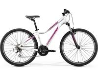 Велосипед Merida Juliet 6. 20-V