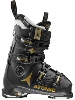 Горнолыжные ботинки Atomic Hawx Prime 100 W