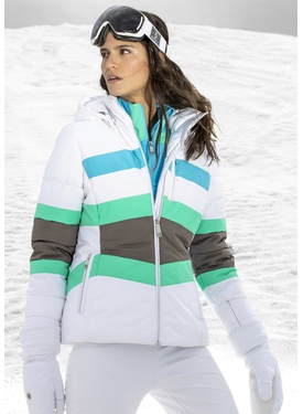 Куртка женская Poivre Blanc W19-1006-WO