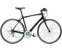 Велосипед Trek 7.7 FX