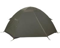 Палатка Marmot Trailight 2P