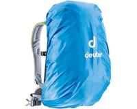 Накидка на рюкзак Deuter Rain Cover I