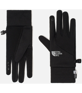 Перчатки The North Face W Etip Glove