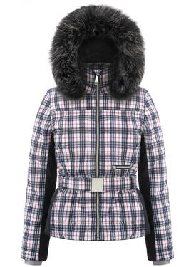 Куртка женская Poivre Blanc W18-1003-WO/A