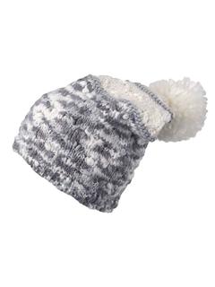 Шапка Phenix Snowflake Knit Hat White 13/14