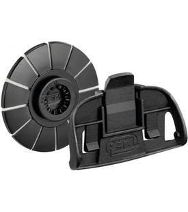 Набор для установки фонарей на каску Petzl Kit Adapt