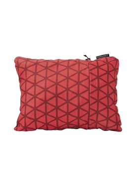 Подушка Therm-a-rest Compressible Pillow L