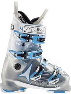Горнолыжные ботинки Atomic Hawx 90 W