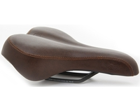 Седло Vinca Sport Saddle Royal Man