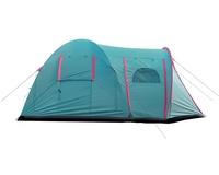Палатка Tramp Anaconda 4 v2