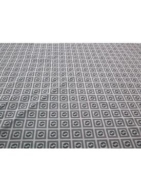 Коврик Outwell Carpet Vermont LP