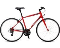 Велосипед Schwinn Super Sport 3