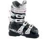 Горнолыжные ботинки Head Next Edge 65 W 15/16