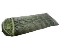 Спальный мешок  Alexika Mk 2.84 SB