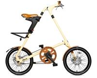 Велосипед Strida Strida Evo