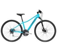 Велосипед Trek Neko 2 WSD