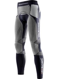 X-Bionic кальсоны Running The Trick Man Long