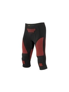 X-Bionic Ski Touring Men Pant Medium кальсоны