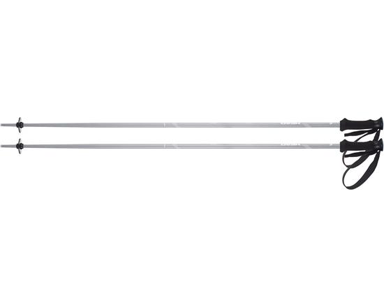 Палки Head Multi SX