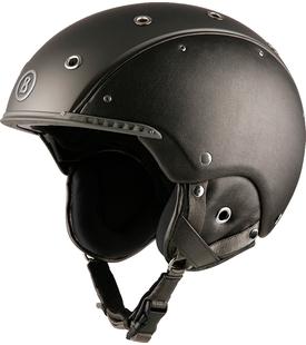 Горнолыжный шлем Bogner Leather